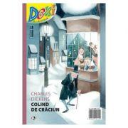 Doxi. Colind de Craciun - Charles Dickens