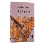 Dupa Plans - Cristi Fulas