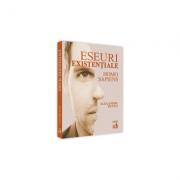 Eseuri existentiale - Homo sapiens - Alexandru Ticlea