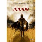 Iridion - Zygmunt Krasinski