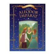 Lecturi scolare. Aleodor Imparat - Petre Ispirescu