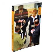 Magia Comunicarii - Michael L. Hall