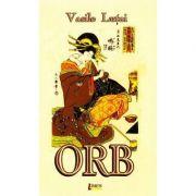 Orb - Vasile Lutai