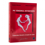 Pe taramul intimitatii - Gordon Wheeler