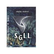 S. G. L. L. - Sadegh Hedayat