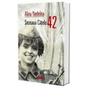 Soseaua Catelu 42 - Alina Nedelea