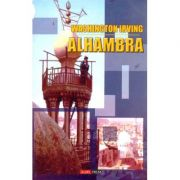 Alhambra - Washington Irving