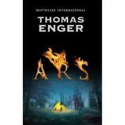 Ars - Thomas Enger