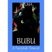 Bubu: a Fairytale Tomcat - Wilma