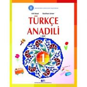Comunicare in limba materna turca - Iomer Subihan, Arif Aisel