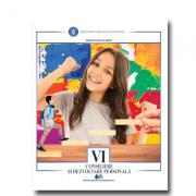 Consiliere si dezvoltare personala. Manual pentru clasa VI - Simona Elena Popa