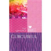 Curcubeul - D. H. Lawrence