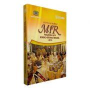 DVD Sfantul si Marele Mir