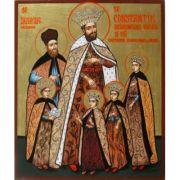 DVD Sfintenie si cultura. Ctitoriile brancovenesti din Arhiepiscopia Ramnicului