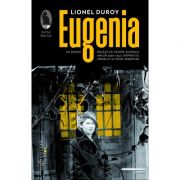 Eugenia - Lionel Duroy