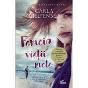 Femeia vietii mele- Carla Guelfenbein