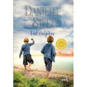 Fiul risipitor- Danielle Steel