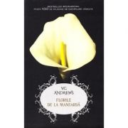 Florile de la mansarda - V. C. Andrews