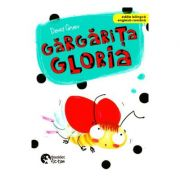 Gargarita Gloria - David Gruev
