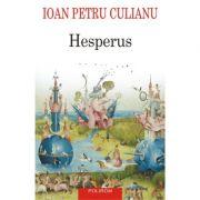 Hesperus - Ioan Petru Culianu