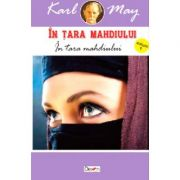 In tara mahdiului 1 - Karl May