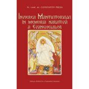 Invierea Mantuitorului in memoria narativa a Evangheliilor - Pr. Conf. Dr. Constantin Preda