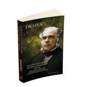 Istoria conflictului dintre religie si stiinta - John William Draper