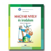 Limba si literatura materna maghiara. Manual pentru clasa III - Denes Ida