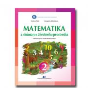Matematica si explorarea mediului traducere in limba maghiara - Tudora Pitila, Cleopatra Daniela Mihailescu