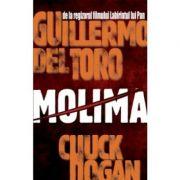 Molima - Guillermo Del Toro