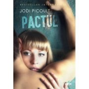 Pactul - Jodi Picoult