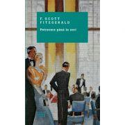 Petrecere pana in zori - F. Scott Fitzgerald