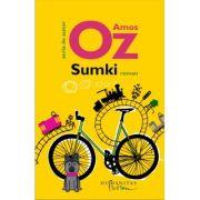 Sumki - Amos Oz