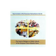 The study of Religion in Public Schools of the European Union member states