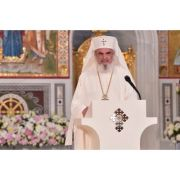 Travelling with God. The Meaning and Usefulness of Pilgrimage - Patriarch Daniel