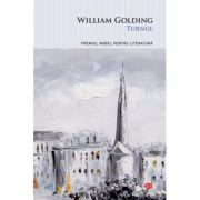 Turnul. Vol 103 - William Golding