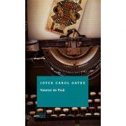 Valetul de Pica - Joyce Carol Oates