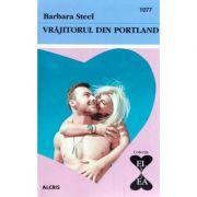 Vrajitorul din Portland - Barbara Steel