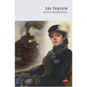 Anna Karenina. Vol. 123 - Lev Tolstoi