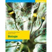 Biologie. Manual. Clasa a VII-a - Alexandrina-Dana Grasu, Jeanina Cirstoiu