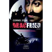 Dracfried - Cornel Stan