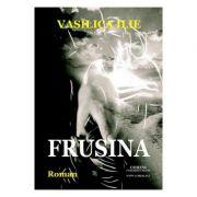 Frusina - Vasilica Ilie