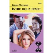 Intre doua femei - Janice Maynard