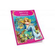 Micuta sirena - Hans Christian Andersen