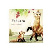 Padurea - Albert Asensio