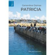Patricia - Genevieve Damas