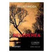 Revederea - Helia Rimoga