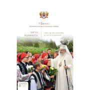 Satul romanesc: izvor de spiritualitate si cultura populara - Preafericitul Parinte Patriarh Daniel