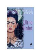 Ultra Violet - Marcel Manea