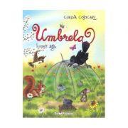 Umbrela - Claudia Cojocaru, Catalin Nedelcu